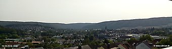lohr-webcam-19-09-2018-13:40