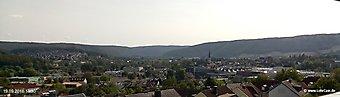 lohr-webcam-19-09-2018-14:30