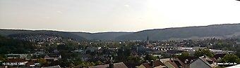 lohr-webcam-19-09-2018-14:50