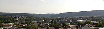 lohr-webcam-19-09-2018-15:00