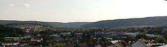 lohr-webcam-19-09-2018-15:20