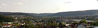 lohr-webcam-19-09-2018-15:40