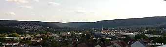 lohr-webcam-19-09-2018-16:10