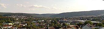 lohr-webcam-19-09-2018-16:30