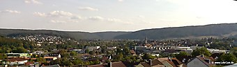 lohr-webcam-19-09-2018-16:40