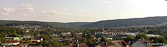 lohr-webcam-19-09-2018-16:50