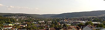 lohr-webcam-19-09-2018-17:00
