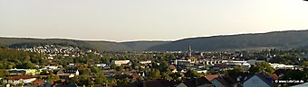 lohr-webcam-19-09-2018-18:10
