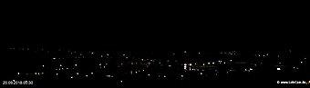 lohr-webcam-20-09-2018-00:30