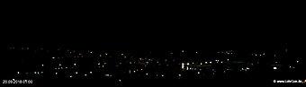 lohr-webcam-20-09-2018-01:00