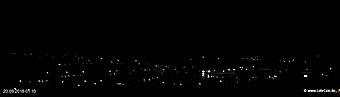 lohr-webcam-20-09-2018-01:10