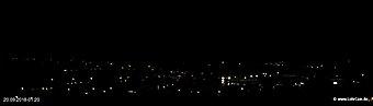 lohr-webcam-20-09-2018-01:20