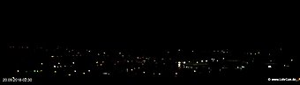lohr-webcam-20-09-2018-02:30