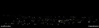 lohr-webcam-20-09-2018-04:30