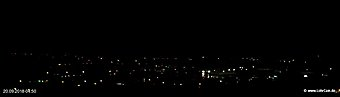 lohr-webcam-20-09-2018-04:50