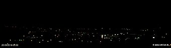 lohr-webcam-20-09-2018-05:00