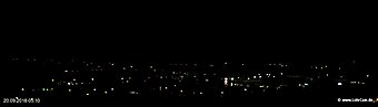 lohr-webcam-20-09-2018-05:10