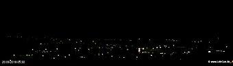lohr-webcam-20-09-2018-05:30