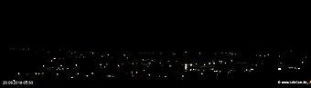 lohr-webcam-20-09-2018-05:50