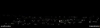 lohr-webcam-20-09-2018-06:00