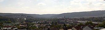 lohr-webcam-20-09-2018-12:50