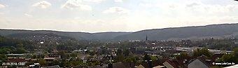 lohr-webcam-20-09-2018-13:00