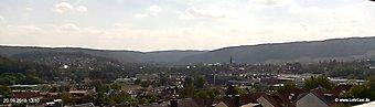 lohr-webcam-20-09-2018-13:10