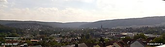 lohr-webcam-20-09-2018-13:40