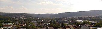 lohr-webcam-20-09-2018-14:40
