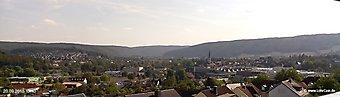 lohr-webcam-20-09-2018-15:10