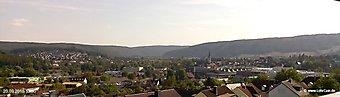 lohr-webcam-20-09-2018-15:30