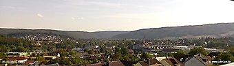 lohr-webcam-20-09-2018-15:50