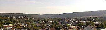 lohr-webcam-20-09-2018-16:00