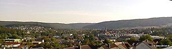 lohr-webcam-20-09-2018-16:20