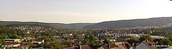 lohr-webcam-20-09-2018-16:30