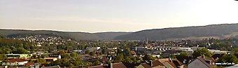 lohr-webcam-20-09-2018-16:40