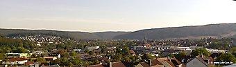 lohr-webcam-20-09-2018-16:50