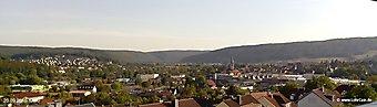 lohr-webcam-20-09-2018-17:00