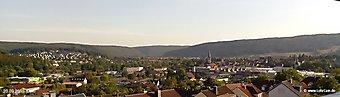 lohr-webcam-20-09-2018-17:10