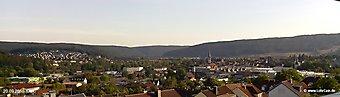 lohr-webcam-20-09-2018-17:20
