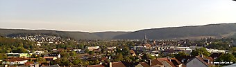 lohr-webcam-20-09-2018-17:30