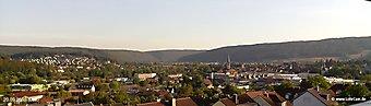lohr-webcam-20-09-2018-17:40