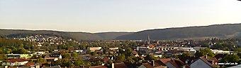 lohr-webcam-20-09-2018-17:50