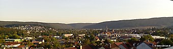 lohr-webcam-20-09-2018-18:00