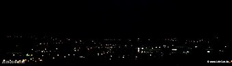 lohr-webcam-20-09-2018-20:30