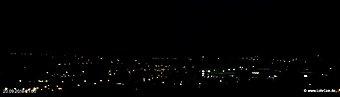 lohr-webcam-20-09-2018-21:00