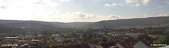 lohr-webcam-24-09-2018-10:40