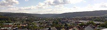 lohr-webcam-24-09-2018-14:00