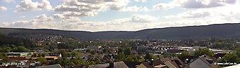 lohr-webcam-24-09-2018-14:20