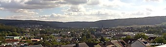 lohr-webcam-24-09-2018-14:40